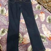 джинсы скинни