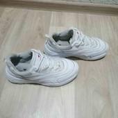 Фирменные кроссовки /Tom Tailor /37размер!!!