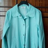 Куртка женская лёгкая, весна, осень50р