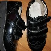 Туфли 22.5 см