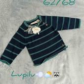свитерок для маленького модника