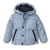 Демисезонная куртка лупилу 4-6 лет
