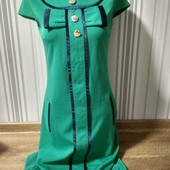 Плаття розмір 36 S