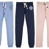 Спортивные утеплённые штаны софт р.158/164 Pepperts