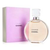 Женская туалетная вода Chanel Chance EDT 50 мл