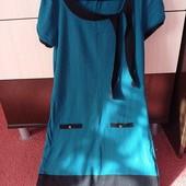Платтячка- туніки. Розмір М.