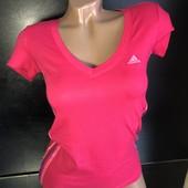 Adidas Оригинал Сток! 0-2 размер на ххс-хс-ку Можно подростку Много крутых лотов-собирайте!:)