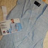 стильная мужская рубашка от Livergy.