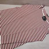 Германия!!! Лёгкий, стильный женский свитерок! 40/42 евро, полномерный!