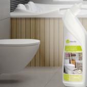 Супер! Средство чистящее для туалета 5в1 (faberlic)/ УП-10%