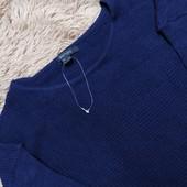 HH105..чудовий м'який светр esmara . Рекомендую