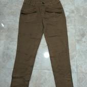 Новые итальянские джинсы! Собирайте лоты!