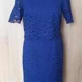 Собирайте лоты!!!Новое шикарное платье