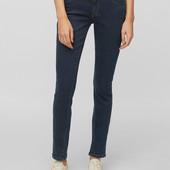 Крутые, джинсы Mars 'OPolo для высоких, стильных модниц . В Новом состоянии.