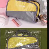 #6 Новый органайзер- трансформер 2 в 1, travel bag, со скидкой!!!