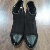 Классные ботиночки. Смотрите мои лоты