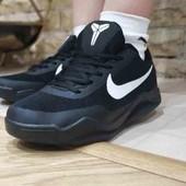 Облегченые кроссы в стиле  Nike.