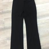 ☘ Лижні штани від Tchibo (Німеччина), розмір наш: 40-42 (34 євро)