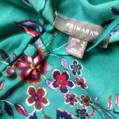Красивейшая блузка в идеальном состоянии!!!