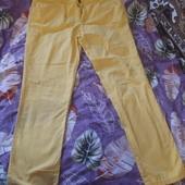 яркие джинсы Esprit 12/40