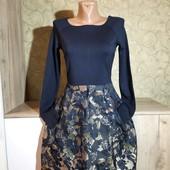 Собираем лоты!! Народное платье, размер 34, Марокко