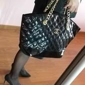 Новая сумка женская в стиле Шанель. Распродажа!