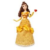 Принцеса красуня Белль від Disney, перстень у комплекті. Оригінал. Шарнірна