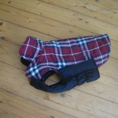 Одежда для собак размер S-XS доп фото по ссылке в описании