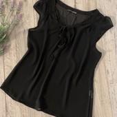 Женская блуза. Размер m-l. В хорошем состоянии.