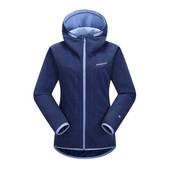 Дорогие куртки Отдаю дешевле закупки Одна на выбор Флисовая и Ветровка ветро и водонепроницаемая