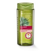 Шампунь-гель для волос Жизненная Сила и Блеск. Восстановление сияния и защита от тусклости