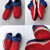 Artengo Dekatlon Франция производство, теннисные кроссовки для спортзала