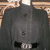 Стильное женское пальто весна-осень, 50 р.