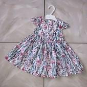 Стоп !❤ Очень красивое пышное платье для малышки❤ Много лотов!