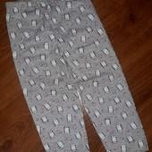 Пижамные штаны Primark, 2-3г / 98см