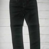 Новые!Плотные джинсы C&A Германия, рост 140