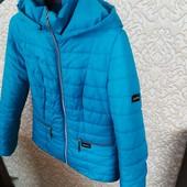 Куртка Стан нової 46 розмір