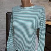 Шикарная, комбинированная блуза в идеале!!