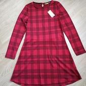 Платье pepperts германия на девочку 12-14 лет