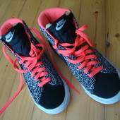 Кроссовки Nike Tiger Blaze оригинал 38 размер