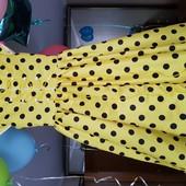 Продам ретро платье