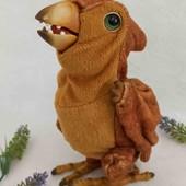 Птенец динозавра интерактивный Hasbro Playscool