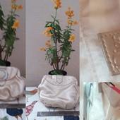 Компактные кошелек, портмоне, косметичка на выбор