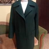 пальто жіноче48р