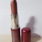 Помада для губ Bell Lipstick, 118 тон, розово-натуральная (перламутр)
