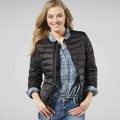 Лёгкая, классная, куртка Ecmara