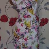 Шикарное платье хл-ххл