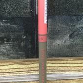Оооочень много лотов! Водостойкий карандаш для бровей
