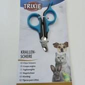 Ножницы - когтерез для животных 10 см. Trixie (Германия)