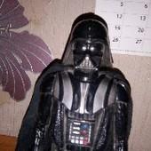 игровая фигурка Дарт Вейдер Star Wars: «Звёздные Войны: 30 см
